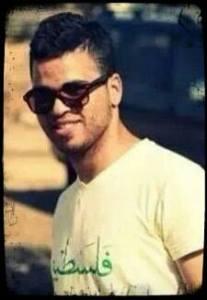 Ehab Hassan Shalabi