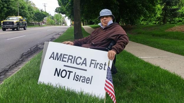 America First 1