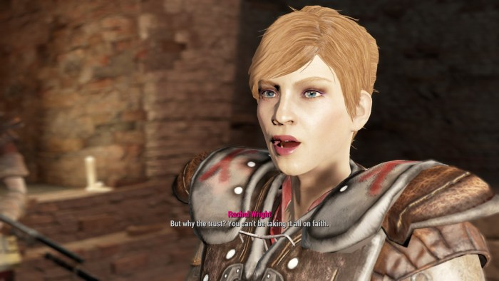 The Fallout 4 Mods That I Can't Live Without