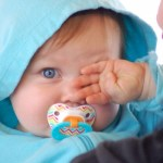When to Wean: Pacifier Use and Your Child's Smile