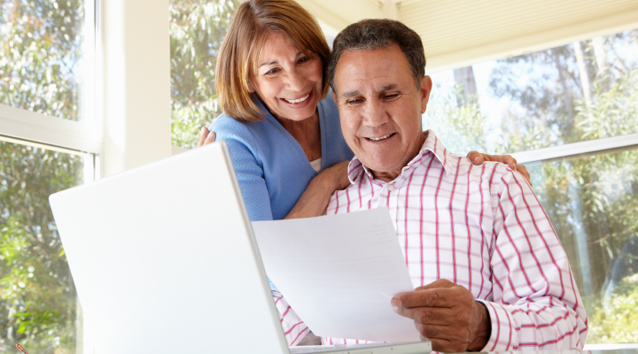Your Medical and Dental Expenses Might Be Tax Deductible