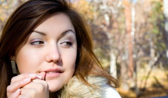The-Problem-with-Your-Biting-Habit-