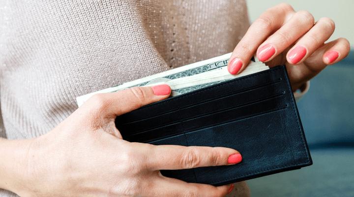 Saving for Dental Work | 3 Ways to Budget