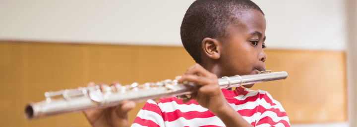 Is your child's school harboring dangerous bacteria in musical instruments that carry germs? Learn if they're at risk and how to fix it.