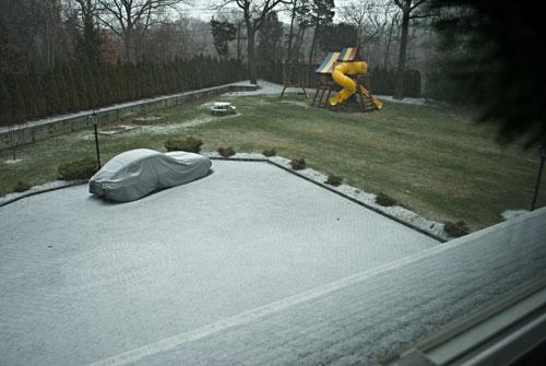 snows-again