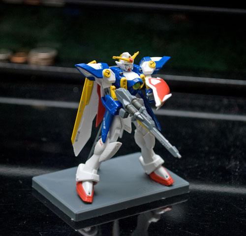 speed-grade-wing-gundam