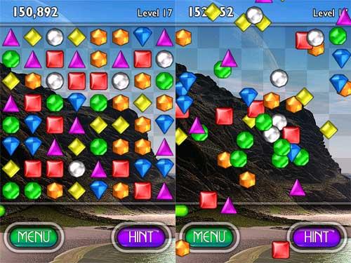 bejeweled-2