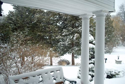 snow-3-2-2009