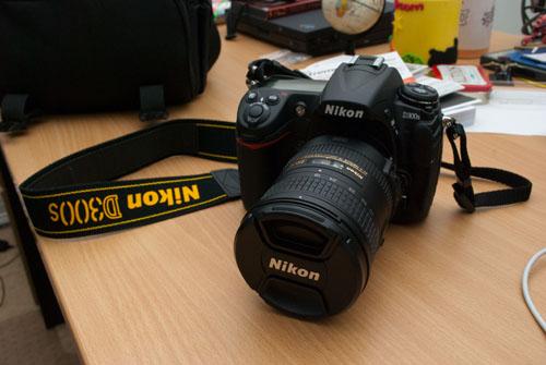nikon-d300s-2