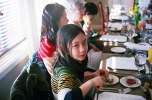 Yashica Electro 35 GSN photo
