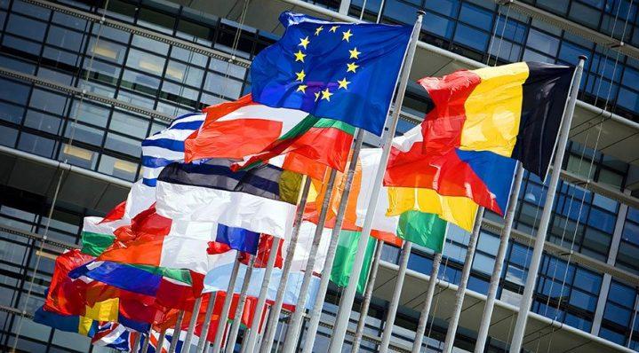 AB ile kriz kapıda… Erasmus da tehlikede!AB ile kriz kapıda… Erasmus da tehlikede!