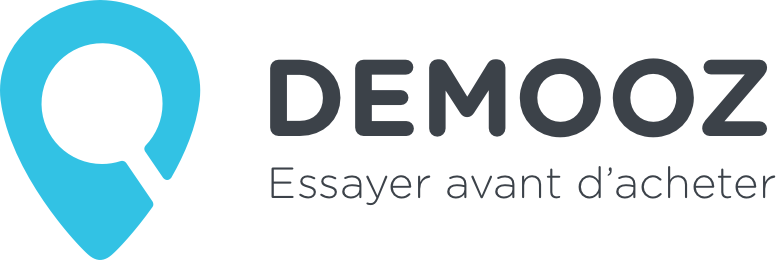 Le blog de Demooz