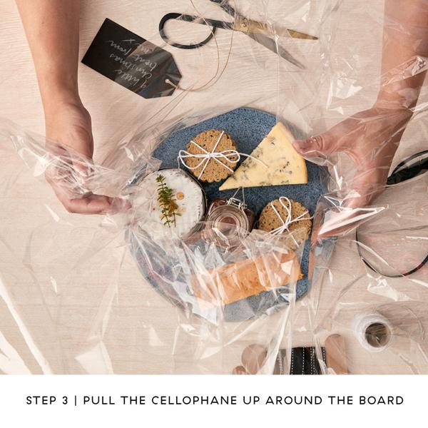 cheeseboard-gift3