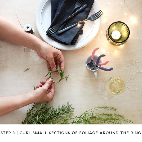 napkin-rings3