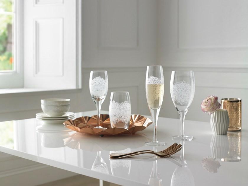 Filigree Glass_Lifestyle_48426.jpg