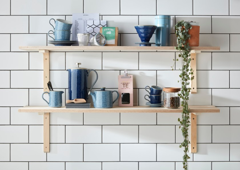 Studio Blue Brew shelfie 01.tif_58872.jpg
