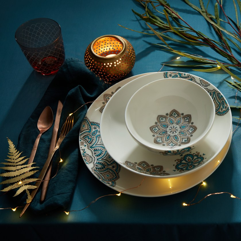 Denby Conscious Christmas Monsoon Mandala Group 05.tif_60488.jpg