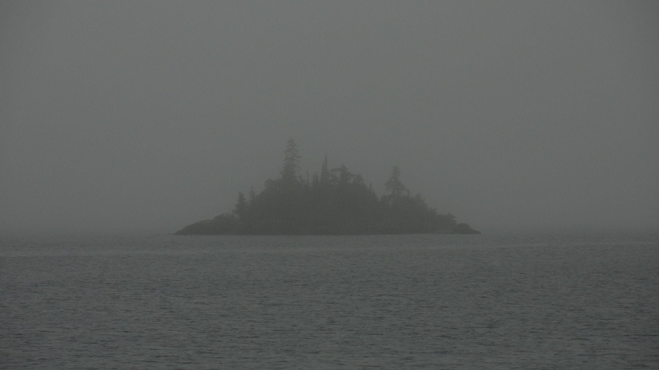 Isle Royale trip part 2  Dens Blog