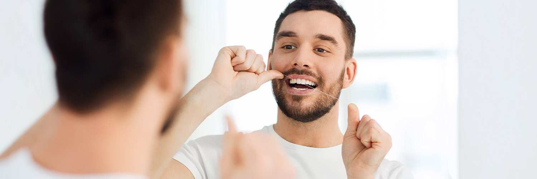 mitos e verdades da saúde bucal
