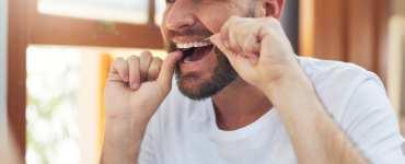 4 dicas para uma escovação completa