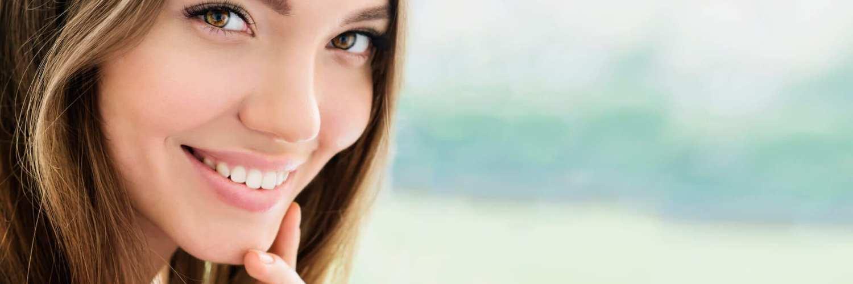 Para que você possa se livrar desse incômodo, preparamos um conteúdo completo sobre dentes sensíveis: o que fazer?