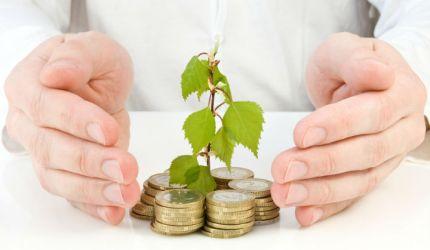 Quantidade e desempenho do dinheiro na gestão de custos de uma clínica odontológica