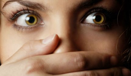 ABHA promove palestras gratuitas para prevenção e controle do mau hálito