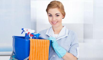 Desinfetantes de superfícies: qual o uso correto? O que cada um faz?