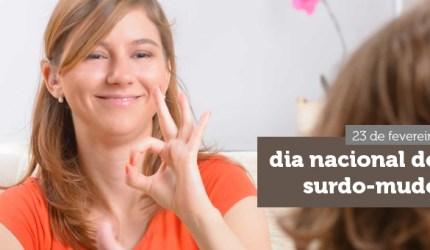 Odontologia para todos
