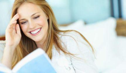 5 livros que todo estudante deve ler
