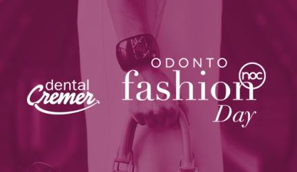 Odonto Fashion Day
