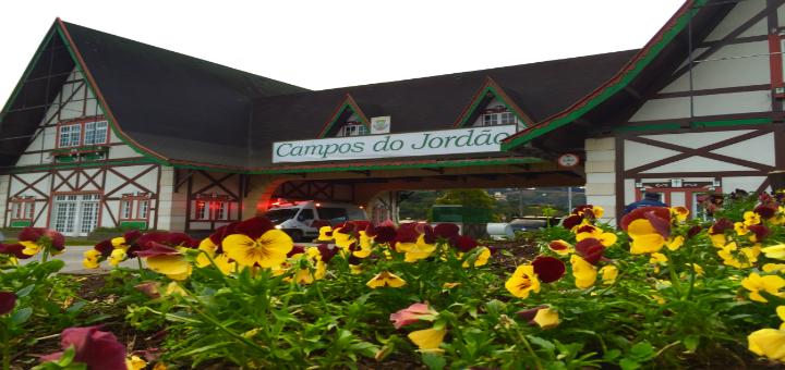 PP_Campos-do-Jordao-SP_090720150002