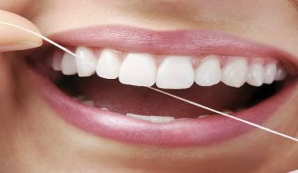 Falta de higiene bucal pode levar a problemas de saúde