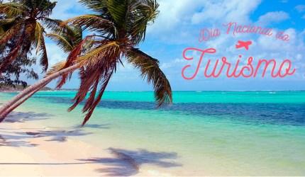 5 dicas de roteiros para você viajar