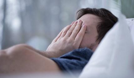 Ação e fisiologia dos dispositivos intra-orais no tratamento do ronco e da apneia obstrutiva do sono