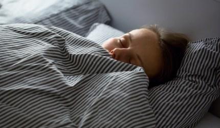 Paralisia do sono e a divisão de seus estágios