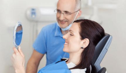 Ortodontia e a queixa principal do paciente