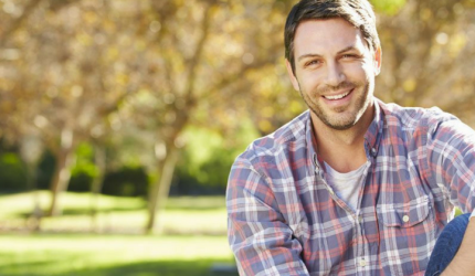 Ortodontia no contexto da qualidade de vida