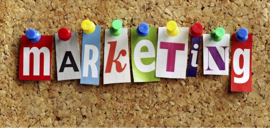 Fazer marketing nas redes sociais funciona para dentistas?