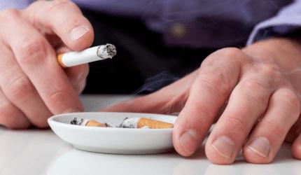 Câncer bucal provocou 4 mil mortes por falta de higiene oral