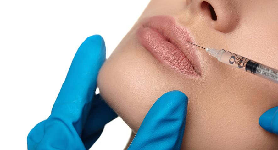 Cirurgião-Dentista pode ou não atuar com toxina botulínica e ácido hialurônico?