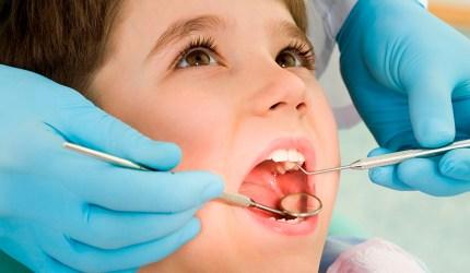 Dentista, você conhece a doença mão-pé-boca?