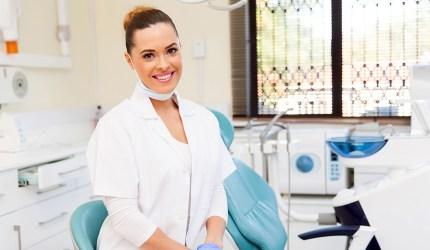 O cirurgião-dentista como profissional liberal
