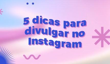 Como dentistas podem usar os Stories do Instagram a seu favor?