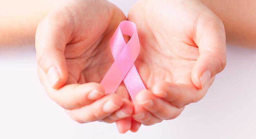 Câncer de mama: conscientize seus pacientes e incentive a prevenção