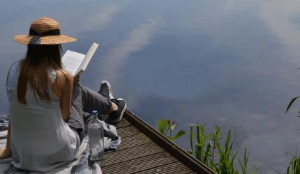 6 livros que todo dentista deve ler ao longo de sua carreira