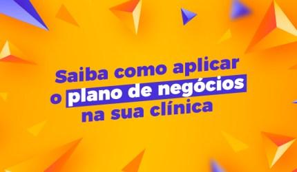 Canvas: o método que pode salvar a sua clínica!