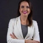 Milena Perraro