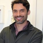 Gustavo Ciccone