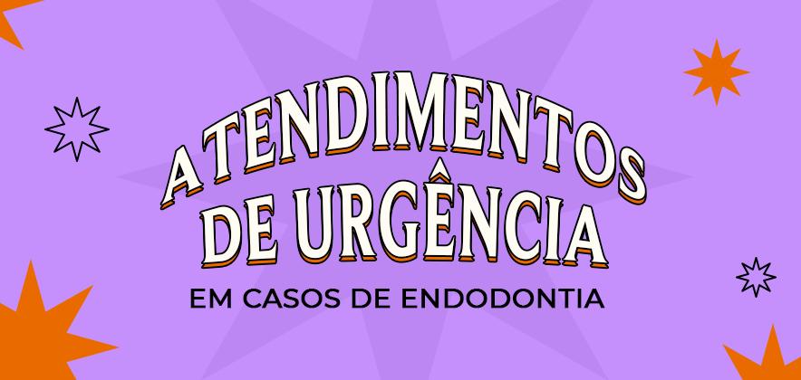 Covid-19 e os cuidados para endodontistas